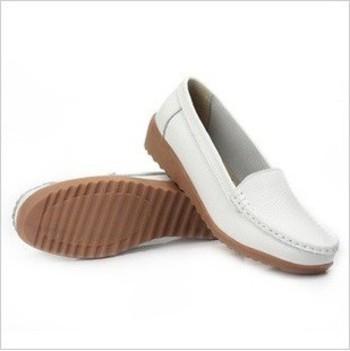 护士鞋 (5)