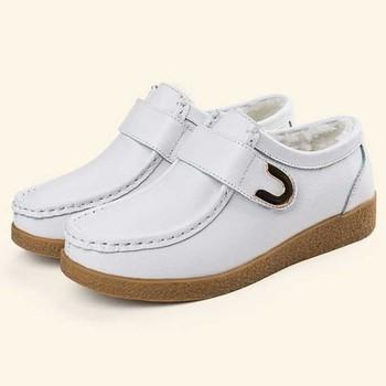 护士鞋 (7)