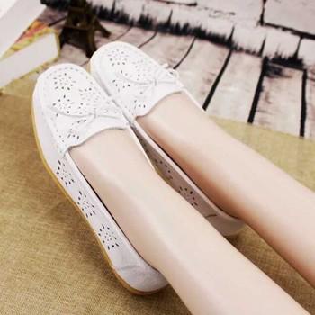护士鞋 (6)