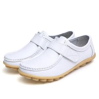 护士鞋 (8)