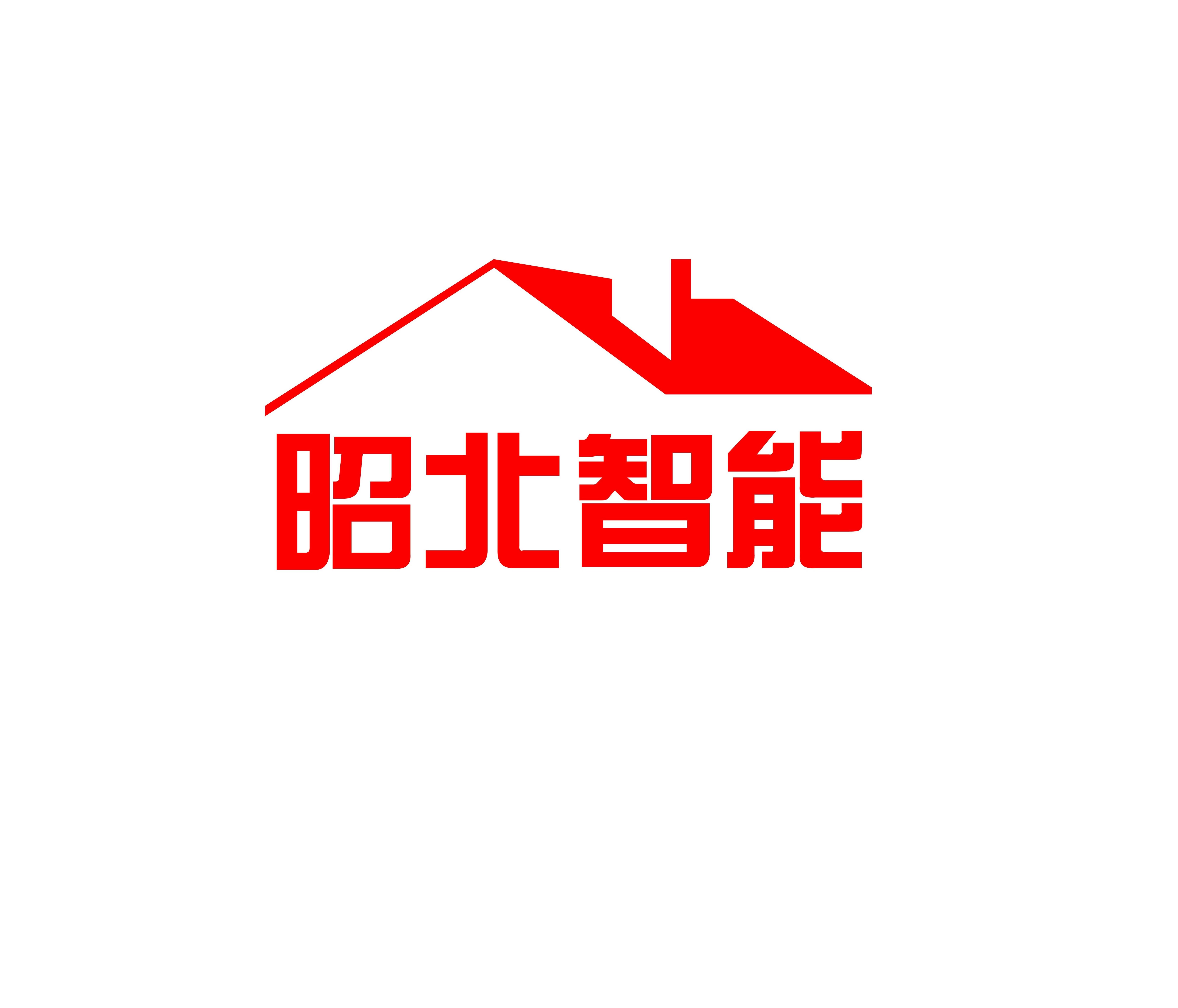 昭北智能科技(常州)有限公司