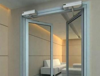 折叠门重叠门