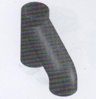 W1型h透气管1