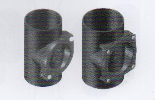 W1型立管搜检心1