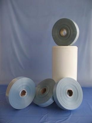 PVC PE热收缩膜