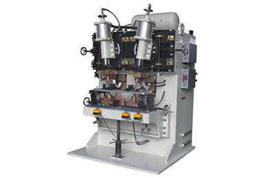 dn-2×100 汽车玻璃升降器专用焊机