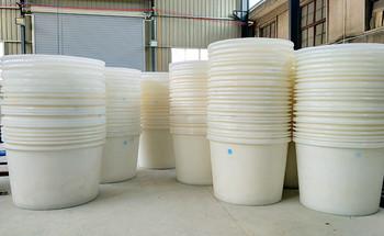 发酵桶 腌制桶 养殖桶