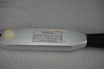 定扭力矩扳手套筒转换重庆品牌30N.m