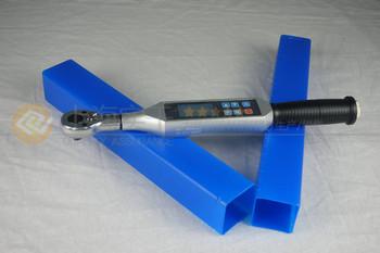 可以显示的力矩扳手280N.m