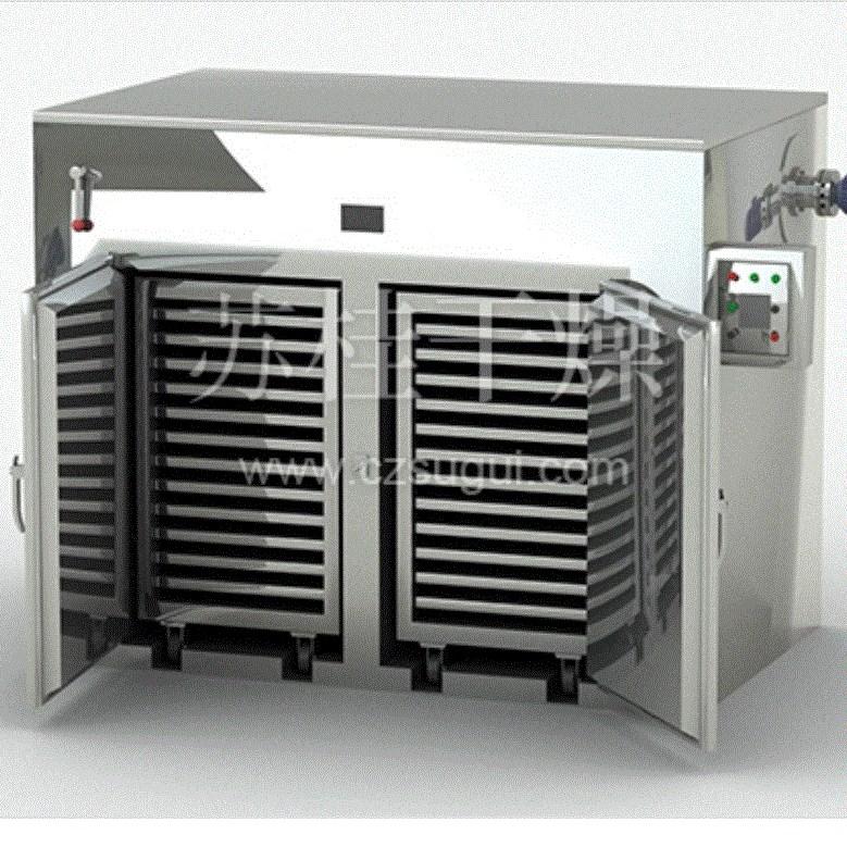 非标恒温热风循环烘箱,烘箱厂家热销,药用烘箱,烘干箱