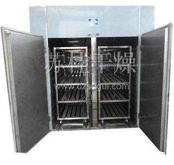非标恒温热风循环烘箱厂商批发,烘箱,药用烘箱,烘干箱