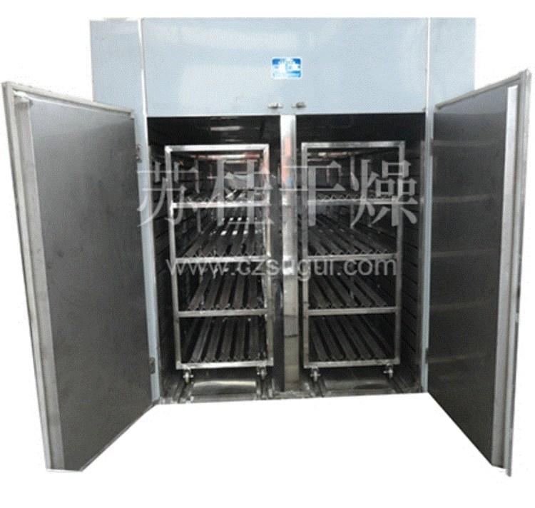 非标恒温热风循环烘箱,烘箱厂家直销,药用烘箱,烘干箱