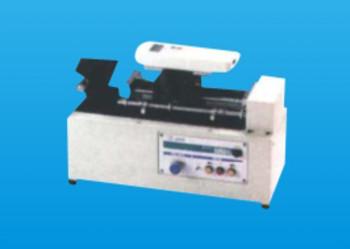 AGS-500卧式电动机架