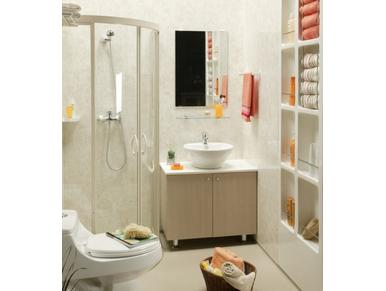 刘南南的浴室照_范冰冰浴室图片_杨颖和黄晓明浴室吻戏