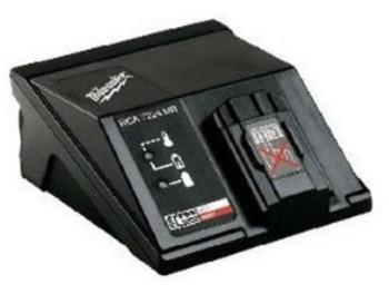 FROMM充电器