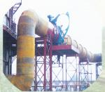 煤氣管道制安