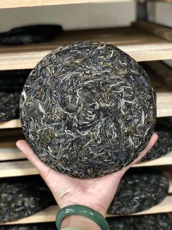 普洱茶 (4)