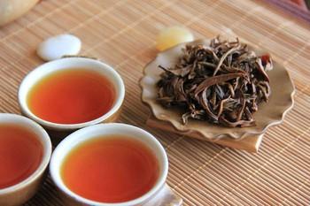 普洱茶 (1)