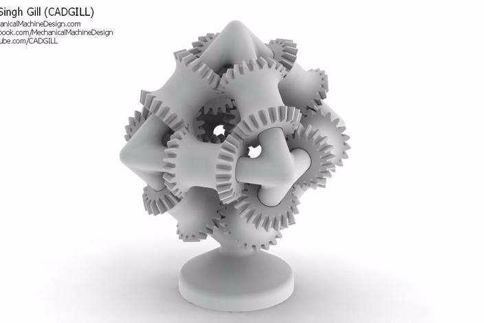 工业设计 (2)