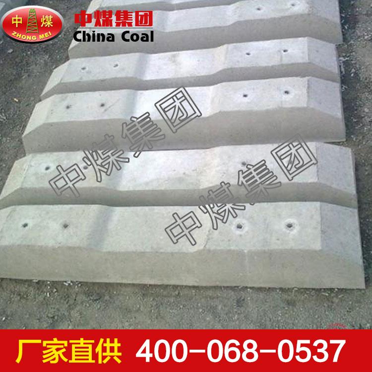 水泥轨枕,水泥轨枕型号齐全,水泥轨枕最新价格