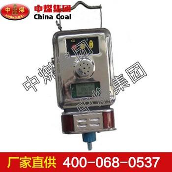 氧气传感器,氧气传感器价格,氧气传感器参数