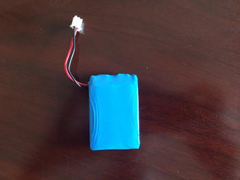 锂电池组 (2)