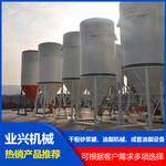 安陽生產干粉砂漿罐廠家 現貨 立罐式 質量可靠