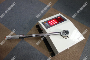 160N.m的力矩扳手测量仪