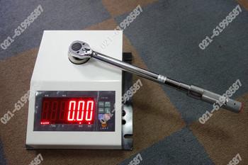 力矩扳手测量仪400N.m