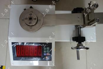 扭矩扳手检定器150N.m