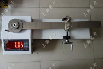 扭矩扳手测量器电厂用专用