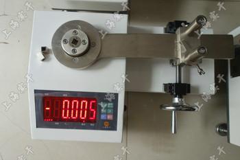 医疗器械专用扭矩扳手测量器用途