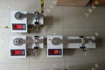 0-200N.m的扭矩工具校准仪