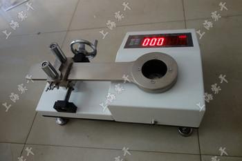 30-300牛米的扭矩扳手检验器