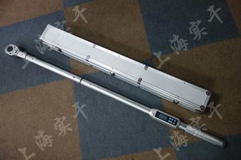30牛米螺纹紧固扭力矩扳手湖北多少钱