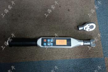 1N.m定测力扳手可连接电脑国产厂商价格