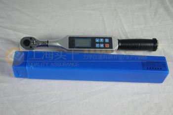 河北测力扳手数显式生产商60牛米