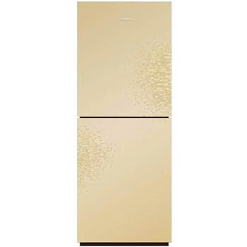 匀冷两门三温区大冷冻冰箱 BCD-240LTMCJ