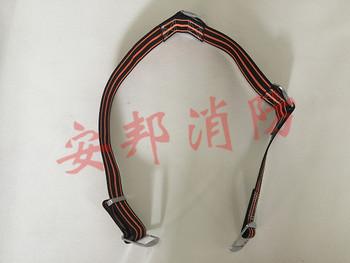 FZL-YD型安全腰带