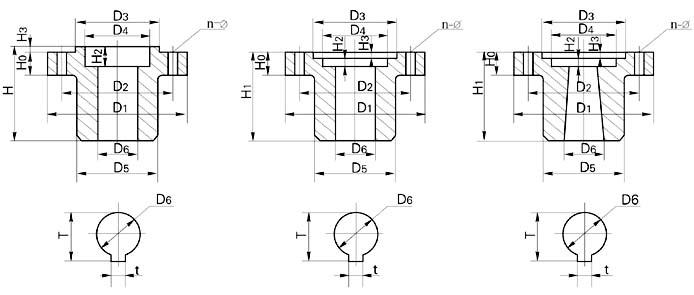 电路 电路图 电子 工程图 平面图 原理图 694_295