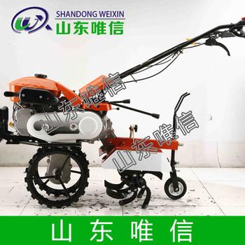 功率4kW以下微耕機價格 功率4kW以下微耕機現貨銷售