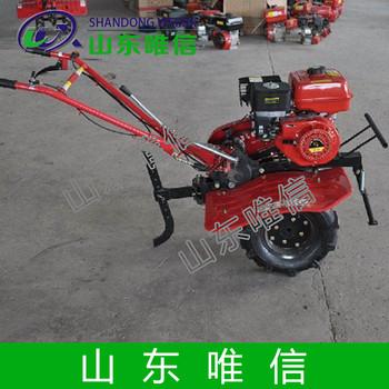 汽油微耕機廠家銷售 汽油微耕機價格