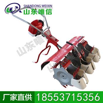 3GZC-3型水田除草机                   3GZC-3型水田除草机参数                 3GZC-3型水田除草机特点
