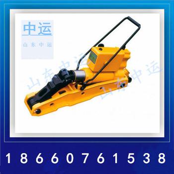 机械式齿条式千斤顶 齿条千斤顶 铁路起道器15吨  15T棘轮起道机
