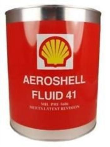 SHELL航空液压油