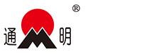 常州華日升反光材料有限公司