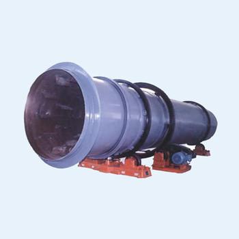 烘干机 提供1~30万吨磁化肥全套设备