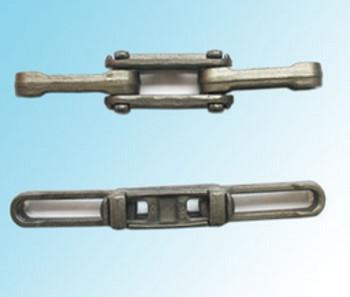 X348模锻可拆链