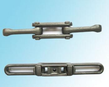 X458模锻可拆链