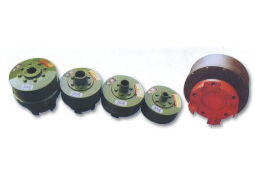 400型-600型离心离合器